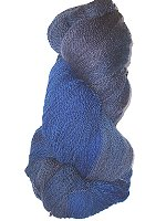 Fleece Artist BLUE FACE 2/8 - Polar Sea - 125gr.