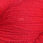 Cascade Pure Alpaca - Christmas Red No. 3002 - 100gr.
