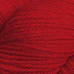 Cascade Pure Alpaca - Ruby No. 3003 - 100gr.