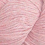 Cascade Pure Alpaca - Strawberries Cream No. 3055 - 100gr.