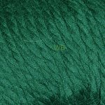 Cascade Lana Grande - Forest Green No. 6037 - 100gr.