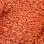 Cascade Pure Alpaca - Burnt Orange No. 3010 - 100gr.