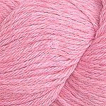 Cascade Pure Alpaca - Cotton Candy No. 3035 - 100gr.