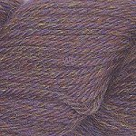 Cascade Pure Alpaca - Rainier Heather No. 3041 - 100gr.