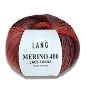 LANG MERINO 400 COLOR