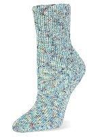 Rellana Flotte Socke 4-fach Tweed