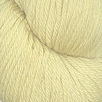 Cascade 220 Pear - No. 8412 - 100gr.