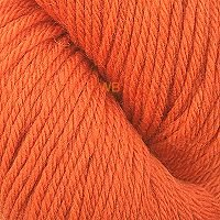 Cascade 220 Orange - No. 7824 - 100gr.