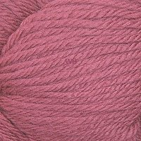 Cascade 220 Rose - No. 2412 - 100gr.