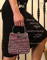 Starry Starry Night - Noni Bags