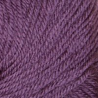 Cascade 220 Superwash - Royal Purple 803 - 100 Gramm