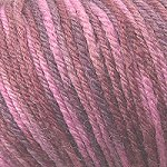 Silke by Arvier WITICO Colori - Farbe 915 - 50gr.