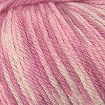 Silke by Arvier WITICO Colori - Farbe 932 - 50gr.