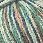 Silke by Arvier WITICO Colori - Farbe 933 - 50gr.
