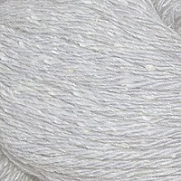 AslanTrends ARTESANAL - Alpine Grey No. 242 - 100gr.