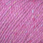 Silke by Arvier ORIGINAL TWEED - No. 81 - 50gr.