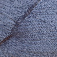 Cascade 220 Superwash - Colonial Blue 904 - 100 Gramm