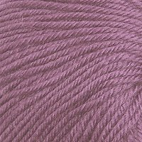 Cascade 220 Superwash - Brambleberry 857 - 100 Gramm