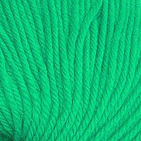 Cascade 220 Superwash - Green Apple 802 - 100 Gramm