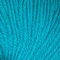 Cascade 220 Superwash - Turquoise 812 - 100 Gramm