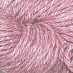 O-Wool BALANCE - Tourmaline No. 5168 - 50gr.