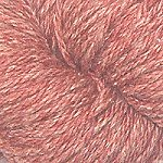 O-Wool BALANCE - Sunstone No. 6324 - 50gr.