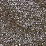 O-Wool BALANCE - Graphite No. 9118 - 50gr.