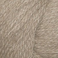 Cascade Ecological Wool - Mocha No. 8085 - 250gr.