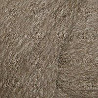 Cascade Ecological Wool - Chocolate No. 8087 - 250gr.
