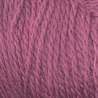 Cascade Eco+ Wool - Berry No. 0508 - 250gr.