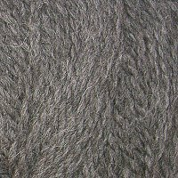 Cascade Eco+ Wool - Charcoal No. 8400 - 250gr.