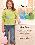 Little Bags - Noni-Bags