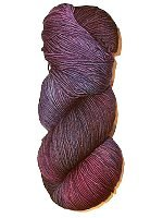 MALABRIGO Sock - No. 853 Abril - 100gr.
