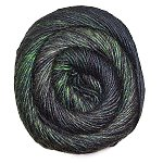 LANG YARNS Jawoll Magic - No. 018 - 100gr.