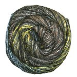 LANG YARNS Jawoll Magic - No. 026 - 100gr.