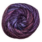 LANG YARNS Jawoll Magic - No. 046 - 100gr.