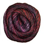 LANG YARNS Jawoll Magic - No. 065 - 100gr.