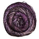 LANG YARNS Jawoll Magic - No. 080 - 100gr.