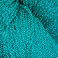 Cascade 220 Superwash - Como Blue 811 - 100 Gramm