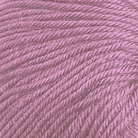 Cascade 220 Superwash - Mauve 881 - 100 Gramm