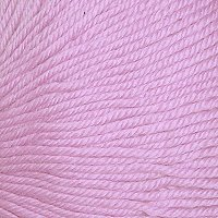 Cascade 220 Superwash - Light Iris 842 - 100 Gramm