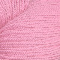Cascade Heritage Silk - Cotton Candy No. 5628 - 100gr.