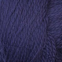 Cascade Eco+ Wool - Navy No. 0515 - 250gr.