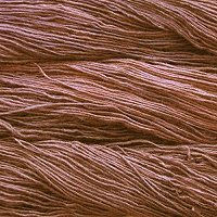 MALABRIGO Silky Merino - No. 434 Redwood Bark - 50gr.