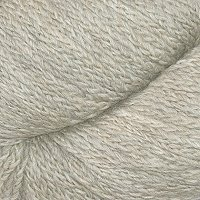 Cascade ECO CLOUD - Silver Mink No. 1806 - 100gr.