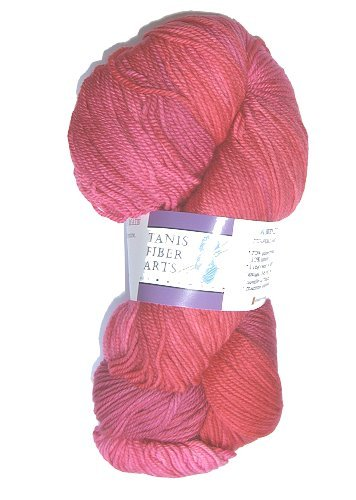 TANIS Purple Label Sockengarn - Royal Flush - 115gr.