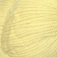Cascade 220 Fingering - Lemon Yellow No. 4147 - 50gr.