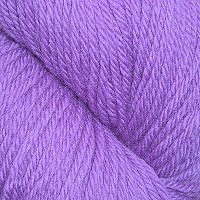Cascade 220 Fingering - Purple Hyazinth No. 7808 - 50gr.