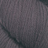 Cascade 220 Fingering - Vandyke Brown No. 7822 - 50gr.