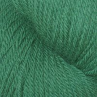 Cascade 220 Fingering - Forest Green No. 8267 - 50gr.